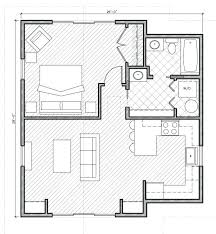 small guest house plans. Plain Guest Small Guest House Layout Floor Plans Sq Ft Homely Design  Square Feet Building To A