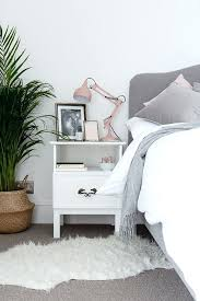 grey and rose gold bedroom white bedroom decor on bedroom small bedroom decorating ideas grey rose grey and rose gold bedroom