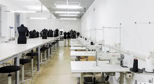Istituto Europeo Di Design Milano Fashion Design Master Courses Milan Ied Istituto
