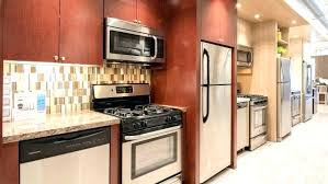 appliance warehouse center. Brilliant Warehouse Discount Appliance Warehouse Center Outlet  Wholesale Commerce Near Me  Throughout