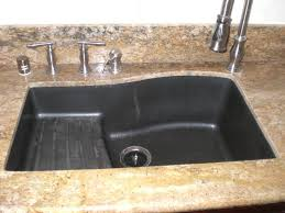Swan Granite Kitchen Sink Swanstone Granite Kitchen Sinks Reviews Tags Voguish Swanstone