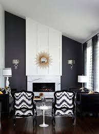 Atmosphere Interior Design   Living Room