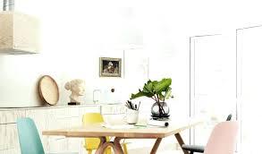 scandinavian dining set dining room chairs colorful dining chairs amazing dining room design ideas inspiration
