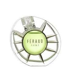 <b>Feraud SOLEIL DE</b> JADE Eau de parfum vaporisateur 75 ml NEUF ...