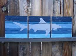 Shark Decorations For Bedroom Popular Shark Wall Decor Bedroom With Shark Wall Decor Design