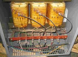 480v 3 phase transformer wiring diagram industrial control Step Down Transformer 480v To 120v Wiring Diagram wiring diagram 480v 3 phase transformer wiring diagram industrial control transformer wiring diagram 480v 3 phase 480V to 120V Transformer Connections