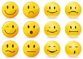как социальный продукт Бэкмология Эмоции как социальный продукт