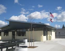 high school office. Philosophy High School Office