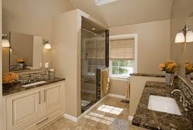 bathroom remodeling baltimore. Bathrooms Design Bathroom Remodel Remodeling Houston Baltimore Designs For Small Bath N