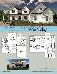 1 5 story colonial house plans unique 54 best 1 1 2 story house plans images on