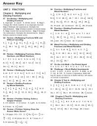 Pearson Education Geometry Worksheet Answers Worksheets for all ...