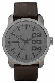 Купить Наручные <b>часы DIESEL DZ1467</b> в интернет-магазине на ...