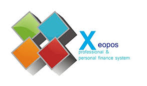 Keep Track Of Your Finances Amazon Com Xeopos Forecast Sales Using Artificial
