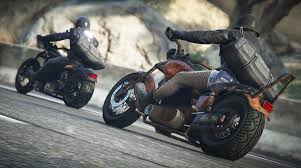 western rat bike appreciation thread vehicles gtaforums