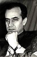 """Ramon Barnils - Jordi Vendrell - Quim Monzó The Cold Song. La Porta dels Somnis """"el programa de creació literària"""" Quim Soler - quim%2520soler-01"""