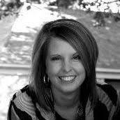 Brenda Coltrain (bc15) - Profile | Pinterest