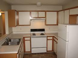 2 bedroom 2 bath apartments greenville nc. 8 photo 2 bedroom bath apartments greenville nc