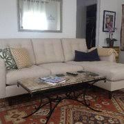 Furniture Expo Outlet 13 s & 26 Reviews Furniture Stores