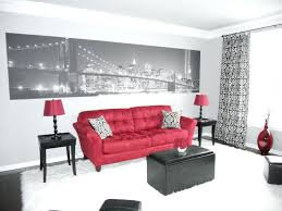 Black Furniture Living Room Ideas Simple Black Living Rooms Ideas Inspiration Larts