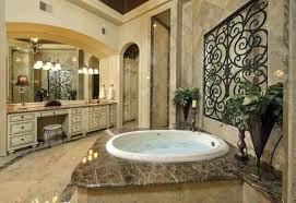 tub decorating ideas garden decor interior com with designs corner best bathroom