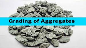 A Detailed Guide On Grading Of Aggregates
