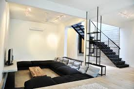 Oriental Living Room Furniture Furniture Living Room Best Asia House Design Ideas For Inspiring