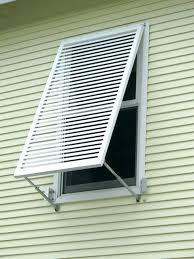 exterior window shades. Contemporary Window Lowes Window Shades Exterior Blinds Big To