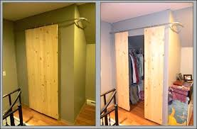 barn door closet diy tutorial dorm room crafts closets with sliding barn style doors diy barn