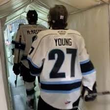 Brandt Young (@BrandtYoung18) | Twitter