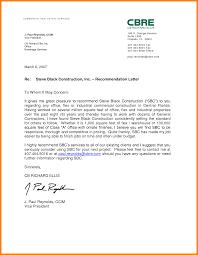 job reference letters job reference letters sample re mendation letter for job 0plqkqx7