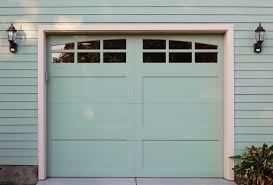 garage doors with windows. Installing A Garage Door With Windows Doors