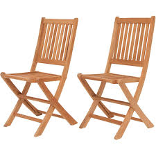 livingroom excellent ia highland park person teak patio dining set with folding chairs and table
