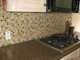 Home Depot Tiles For Kitchen Kitchen Room Design Scenic Creamy Subway Tile Backsplash Kitchen