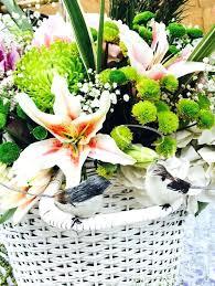 Tissue Paper Flower Ideas Flower Decorations For Wedding Reception Tissue Paper Diy