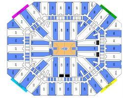 Tar Heels Basketball Seating Chart Mbb North Carolina Tar Heels Tickets Hotels Near Dean