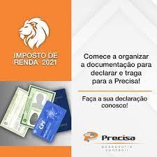 Precisa Contábil - Itapecerica, Minas Gerais, Brazil