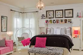 bedroom ideas for young adults women. Adult Bedroom Decor Home Interior Design Ideas 2017 With Regard To Young Intended For Adults Women E