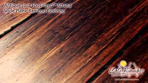 Cali bamboo flooring prices Stairs Cali Bamboo Fossilized Antique Java Wide Plank Bamboo Flooring Youtube Youtube Cali Bamboo Fossilized Antique Java Wide Plank Bamboo Flooring
