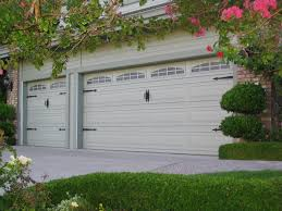 martin garage doors hawaiiMaui Garage Doors