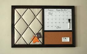 home office wall calendar dry erase