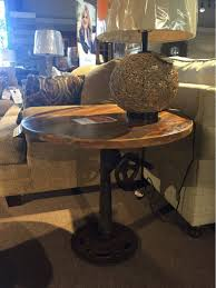 urban accents furniture. Urban Accent Table Accents Furniture R