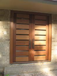 mid century modern front doors. Double-mid-century-modern-style-door-e1267878965494.jpg 1,536×2,048 Pixels Mid Century Modern Front Doors