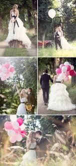 Foto Mit Ballons Hochzeitsideen Pinterest Beautiful