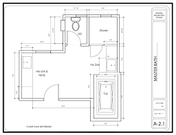 walk in shower plans large size of in shower plans and specs pans walk in doorless
