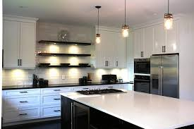 Kitchen Remodelling Tips Model Cool Inspiration Design