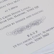 personalise your wedding invitation with a custom drawing of your Wedding Invitations Uk Not On The High Street classic personalised wedding invitation www weddingheart co uk wedding invitations uk high street