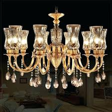 chandelier glass globes chandelier glass shades rustic light glass shade brass and crystal chandelier glass lamp chandelier glass globes