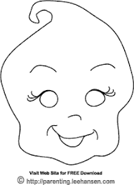 Small Picture Halloween Mask Coloring Pages Coloring Coloring Pages