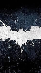 batman logo wallpaper android 898270