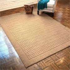 medium size of area rugs 56 extraordinary rubber back rugs image inspirations rubber backed rugs